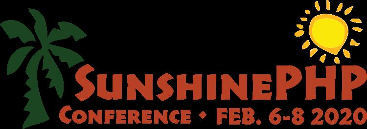 Sunshine PHP Conferece